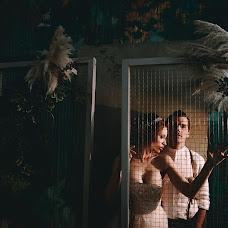 Wedding photographer Svetlana Bazhnina (Bazhninaphoto). Photo of 12.03.2018
