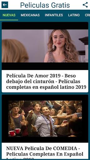 Peliculas Gratis En Espanol Latino Download Apk Free For Android Apktume Com