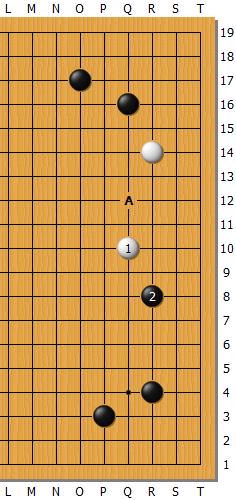 Chou_AlphaGo_12_005.png