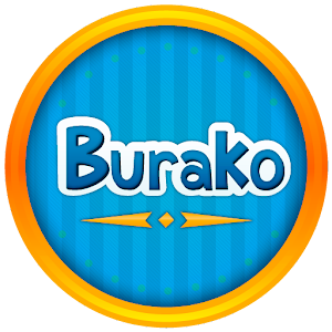 Burako for PC and MAC