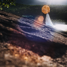 Nhiếp ảnh gia ảnh cưới Hugo Pham (Hugopham31). Ảnh của 04.11.2018