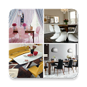 Dining Chairs icon