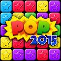 Pops the Stars icon