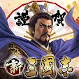 新三國�.. file APK for Gaming PC/PS3/PS4 Smart TV
