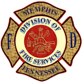 Memphis Fire Department