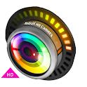 Realm X Camera icon