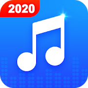 Music Player - Audio Player & Music Equalizer