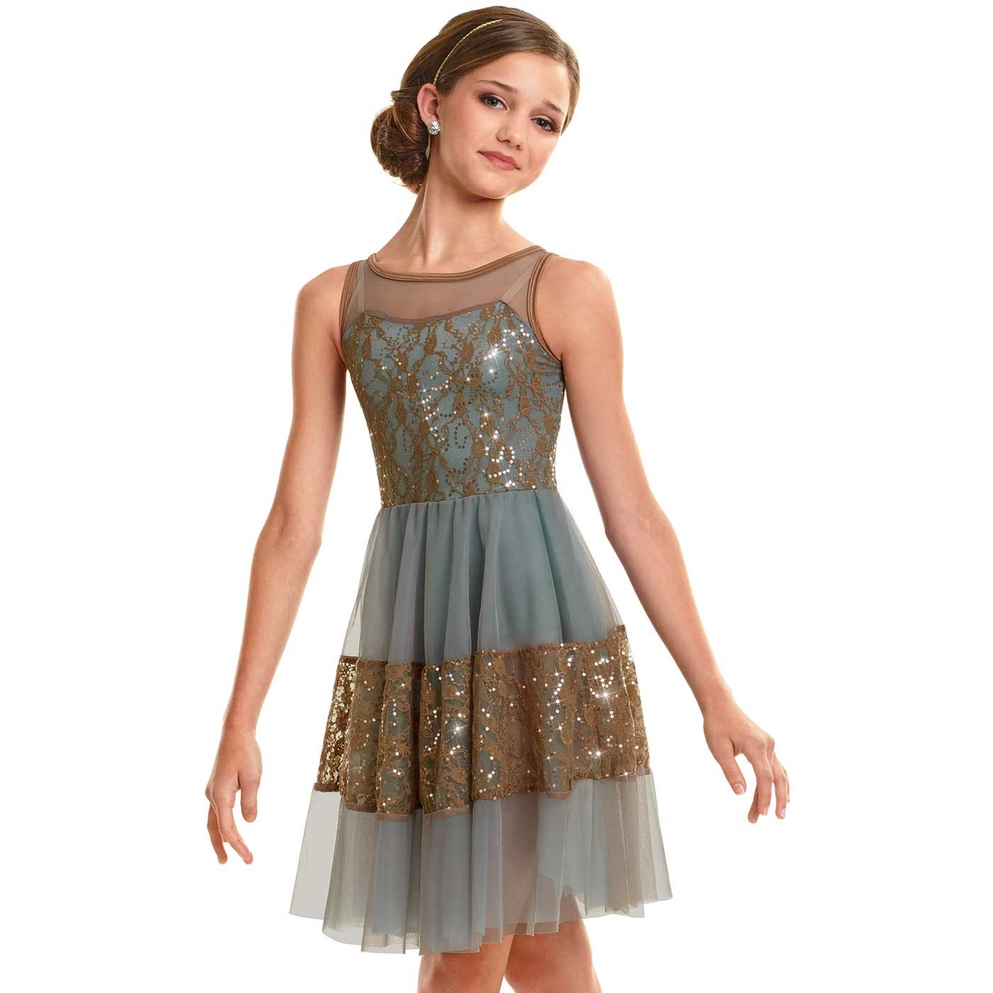 Image result for with kindness call costumes