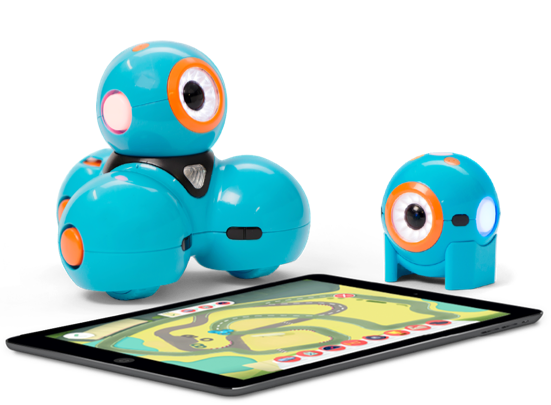 Image result for dash and dot png