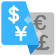 Currency Converter free for PC Windows 10/8/7
