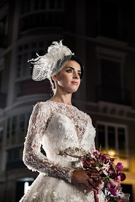 Fotógrafo de bodas Jc Calvente (jccalvente). Foto del 28.06.2016