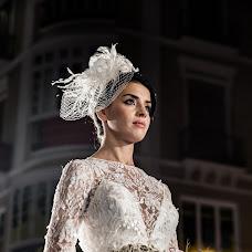 Wedding photographer Jc Calvente (jccalvente). Photo of 28.06.2016