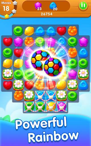Candy Story filehippodl screenshot 19