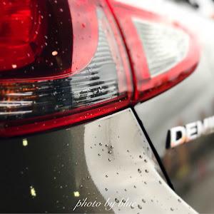 デミオ DJLFS 15S  Touring 2018年式のカスタム事例画像 maverick (おしゃれDJクラブ)さんの2019年10月11日17:36の投稿