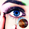 Eye Color Changer Ultimate icon