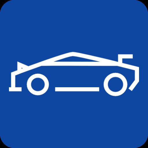HR Auto Info 遊戲 App LOGO-硬是要APP