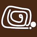 Stonetrad icon