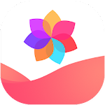 HD Gallery 1.0.4 (Premium)
