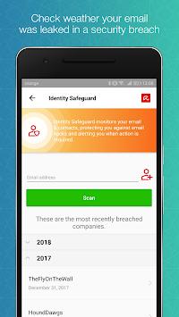 Avira Antivirus Security 2018