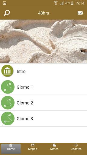 玩免費旅遊APP|下載48hrsatlakegarda app不用錢|硬是要APP