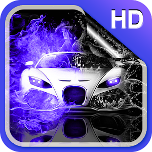 Neon Cars Live Wallpaper HD Android Apps on Google Play #2: f2GjU05YtOkrVXHqAKxGiTt pbTiGPoq63 rmTbUWdz0grLdLk7Xn2qnQ0hv4kuKZA=w300