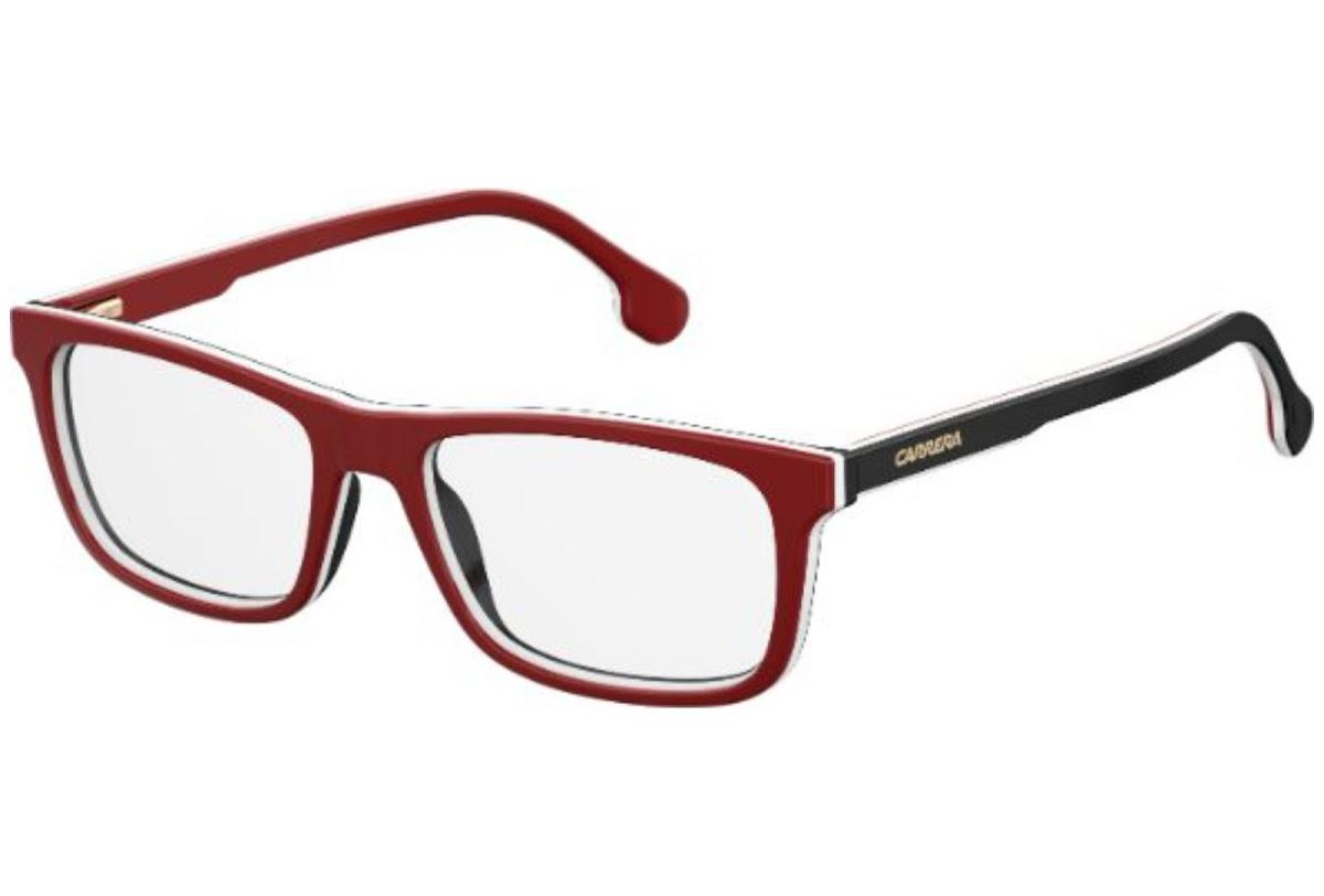 Buy Carrera 1106/V C53 C9A Frames | opti.fashion