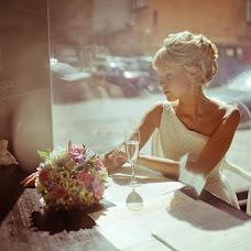 Wedding photographer Mariya Pererodina (Pererodina). Photo of 23.07.2015
