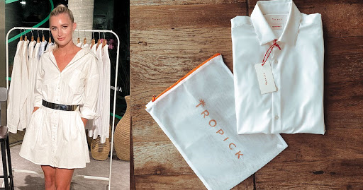 No more sweat patches: this S'pore menswear label makes shirts that outlast the 'tropicks'
