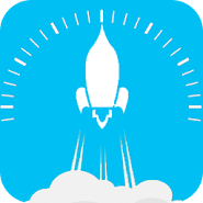 Fast Booster - Battery Saver - CPU Cooler APK icon