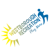 Westborough Recreation Dept