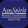 AM Spirit Mentor apk