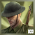 WW1:Fromelles and Pozieres file APK Free for PC, smart TV Download