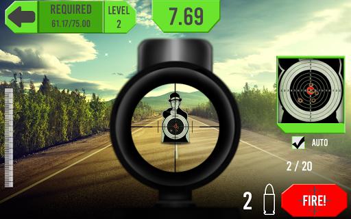 Guns Weapons Simulator Game apkpoly screenshots 5