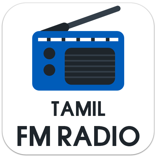 200+ Tamil FM Radio file APK for Gaming PC/PS3/PS4 Smart TV