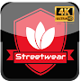 Streetwear Wallpapers HD APK icon