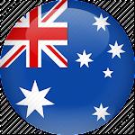 News App(Australia) Icon