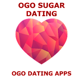 Sugar Dating Site  - OGO