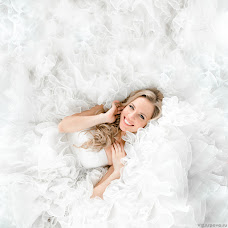 Wedding photographer Viktoriya Karpova (karpova). Photo of 10.09.2014