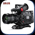 Professional HD Camera 7.2 (Mod AdFree)