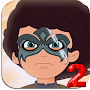 the son of great warrior kismna APK icon
