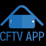 CFTV APP