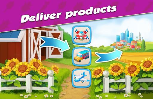 Mega Farm filehippodl screenshot 10