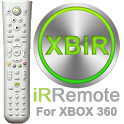 iR Remote XBOX 360 icon