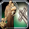 Frases de Santos Catolicos icon