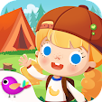 Candy\'s Ca.. file APK for Gaming PC/PS3/PS4 Smart TV