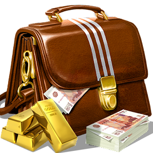 Russian Oligarch for PC and MAC
