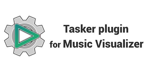 Music Visualizer Tasker plugin - Apps on Google Play