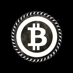 Tải Bitcoin Mining+ APK