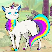 Avatar Maker: Cats