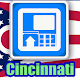 Download Cincinnati ATM Finder For PC Windows and Mac 1.0